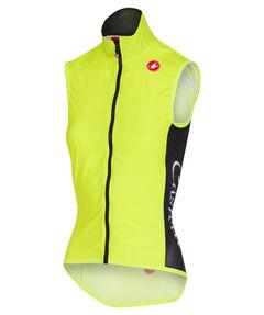 "Damen Radsportweste ""Pro Light W Wind Vest"""