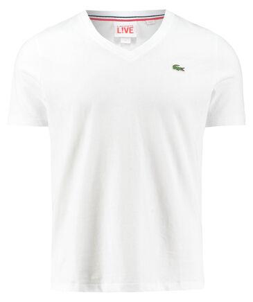Lacoste - Herren T-Shirt