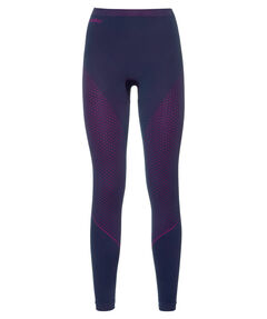 "Damen lange Funktionsunterhose ""Evolution Warm Baselayer Pants"""