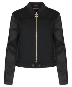 "Damen Blouson ""New Imogen"""