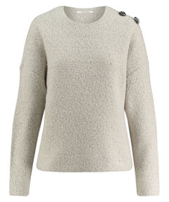 "Damen Pullover ""Cool Allure"""