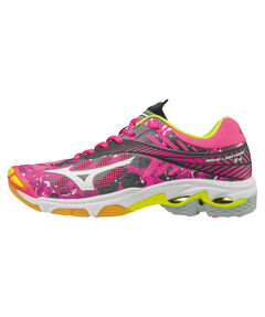 "Damen Volleyballschuhe ""Wave Lightning Z4"""