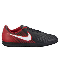 "Kinder Fußballschuhe ""Jr. Magista Ola II (IC) Indoor-Competition Football Boot"""