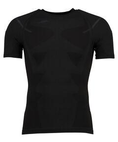 Herren Funktionsunterhemd / Unterhemd