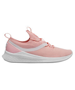 "Damen Sneakers ""Fresh Foam Lazr Sport"""