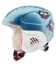 Kinder Ski- und Snowboardhelm Carat