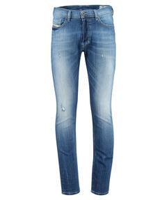 """Herren Jeans """"Tepphar 084GG"""" Slim Fit"""