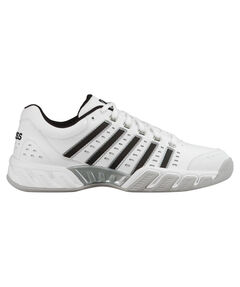 "Herren Tennisschuhe Indoor ""Bigshot Light LTR Carpet"""