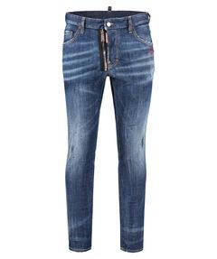 """Herren Jeans """"Skater Jean"""""""