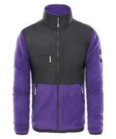 "Herrren Fleecejacke ""M Denali Fleece"""