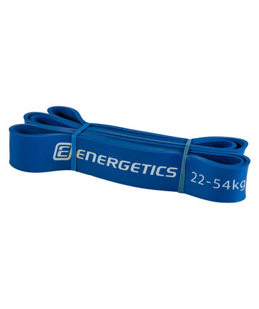 "Energetics - Trainingsband ""Strength Bands"""
