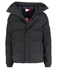 "Herren Daunenjacke ""Heavy Canvas Down"""