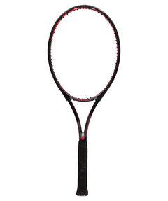 """Tennisschläger """"Prestige Pro"""" - unbesaitet"""