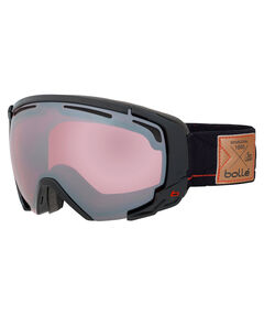 "Ski-und Snowboardbrille ""Supreme OTG"""