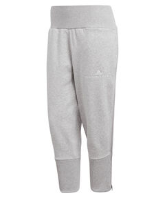 "Damen Jogginghose ""Essentials 3/4"""