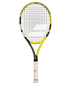 "Tennisschläger ""Boost Aero"" - besaitet"