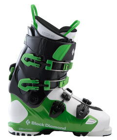 Herren Skischuh Factor 130