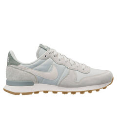 "Damen Sneakers ""Internationalist"""