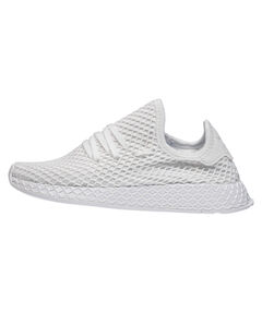 "Kinder Sneakers ""Deerupt Runner J"""
