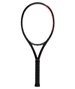 """Tennisschläger """"NT R5.0 Pro"""" - unbesaitet - 16x19"""