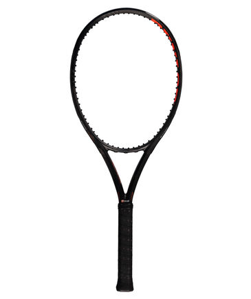 "Dunlop - Tennisschläger ""NT R5.0 Pro"" - unbesaitet - 16x19"