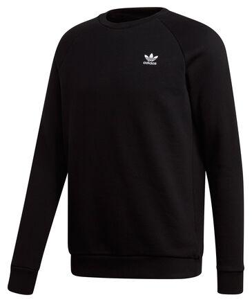 """adidas Originals - Herren Sweatshirt """"Essential Crew"""""""