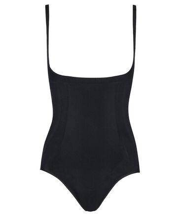 """Spanx - Damen Shape Body """"OnCore Open-Bust Panty"""""""