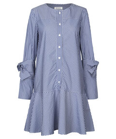 "Damen Kleid ""Melody Dress"""