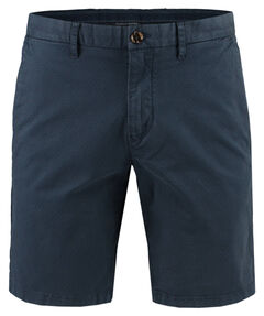 "Herren Bermuda ""Denton"" Regular Fit"