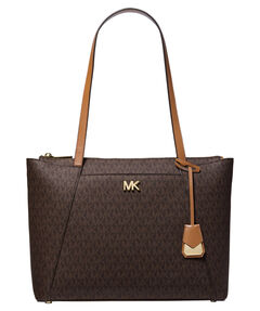 "Damen Shopper ""Maddie"""