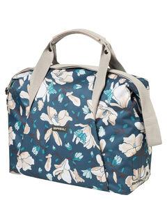 """Damen Gepäckträgertasche """"Magnolia Carry All Bag"""" 18 Liter - blau"""