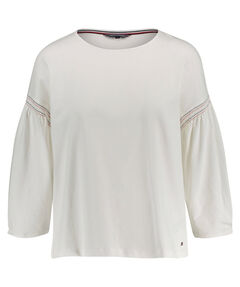 "Damen Shirt ""Aiden"" 3/4-Arm"