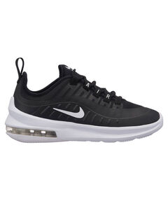 "Jungen Sneakers ""Air Max Axis"""