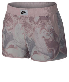 "Damen Shorts ""NSW Short Marble"""