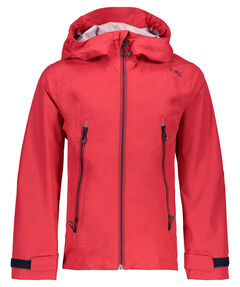 Girls Outdoorjacke