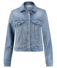 "Damen Jeansjacke ""Twist"""