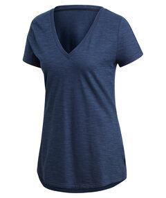 "Damen T-Shirt ""ID Winners"""