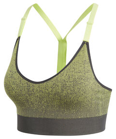 "Damen Sport-BH ""All Me Seamless Heather"""