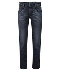 "Herren Jeans ""Freddy"" Regular Fit"