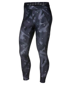 "Damen Lauftights ""Speed"""