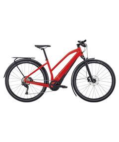 """Damen E-Bike / Trekkingrad """"Turbo Vado 4.0"""""""