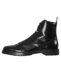 """Herren Boots """"Montreal"""""""