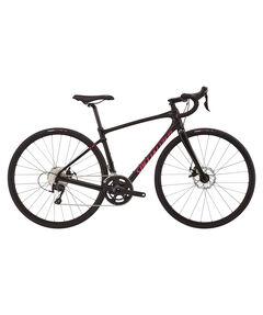 """Damen Rennrad """"Ruby Sport"""" Carbon"""
