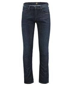 Herren Jeans ´´Luke´´