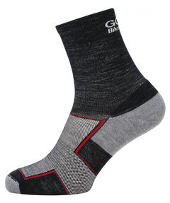 Radsport-Socken ´´Fiber Bike Socken mittellang´´