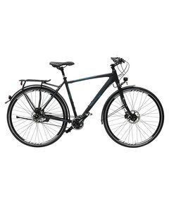 Herren Trekkingbike ´´SX-P 4.0 EVO´´