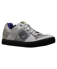 Herren Mountainbike-Schuhe ´´Freerider´´