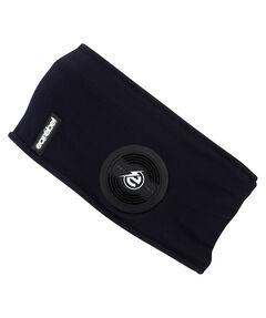 Sportstirnband ´´Safo´´ mit integrierten Kopfhörern