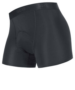 Damen Radsport Unterhose ´´GORE® C3 Boxer+´´