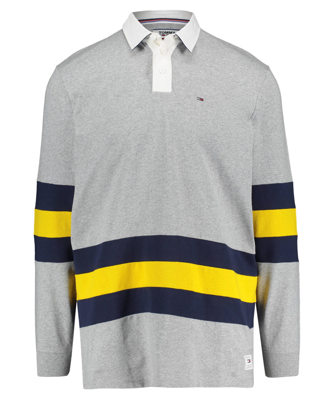 Bei Sportiply Tanktops Shirts Shirts Und Sportiply Tanktops